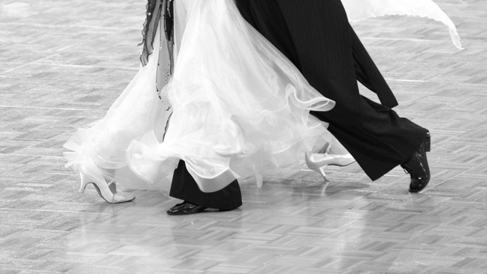 Nakahara Dance Academy